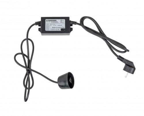 Transformator UV 3  mc/h